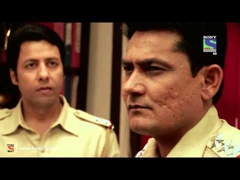 Crime Patrol Dastak - The Vanishing - Episode 336 - 1st February 2014