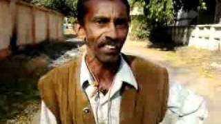 Folk songs by Indian Farmer