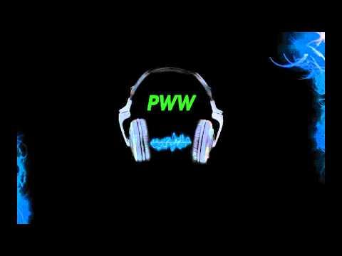 PWW-Dubstep Mix 1 by DJ NADE