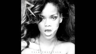 Rihanna - Do Ya Thang (Cover)