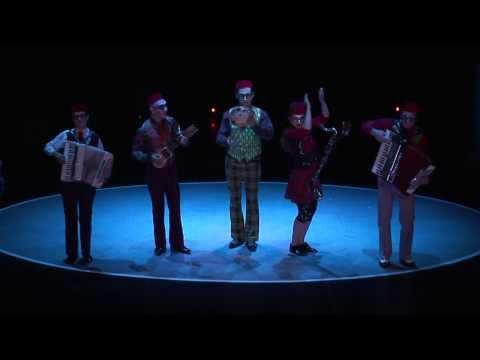 Teaser El Cid ! - Agence de Voyages Imaginaires