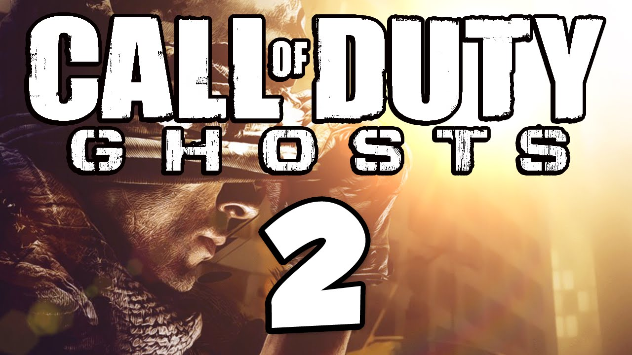 Call Of Duty Ghosts 2 Leaked Trailer Youtube