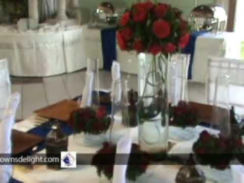 philippine-wedding-destination---park-place-village-imus-cavite