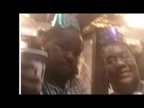 Carnival Pride Cruise Vlog | New Year's Eve Cruise!