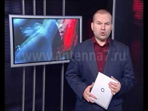 В Ленинском округе полицейские задержали работника автосервиса, который угнал машину клиента