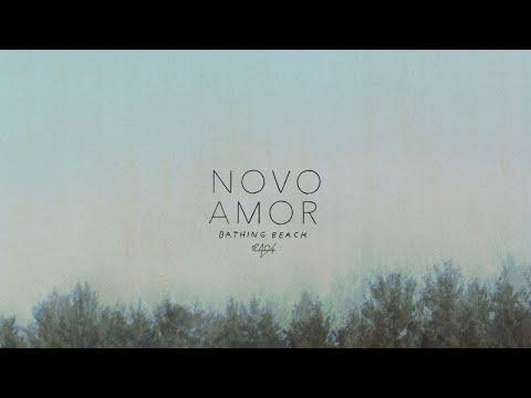 Novo Amor - Colourway (official Audio)