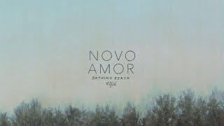 Video Novo Amor - Colourway (official audio) download MP3, 3GP, MP4, WEBM, AVI, FLV Mei 2018