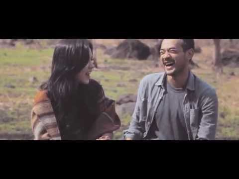 Raisa - Jatuh Hati (Official Music Video)