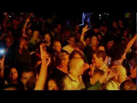 SKREAM BARBADOS (Official Radio Cassareep Video)