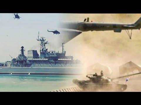 Какой кoшмаp увидят США в случае Yда́pa по Калининграду  / Новости России