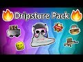 New Geometry Dash Texture Pack Quot Dripsture Pack Quot V1 2 11 mp3