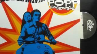 FRANK POPP ENSEMBLE - GOO GOO MUCK