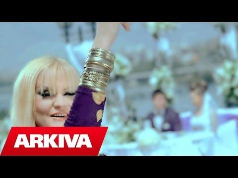 Aida Cara -