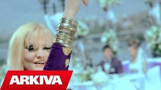 Aida Cara - Shoqnia (Official Video)