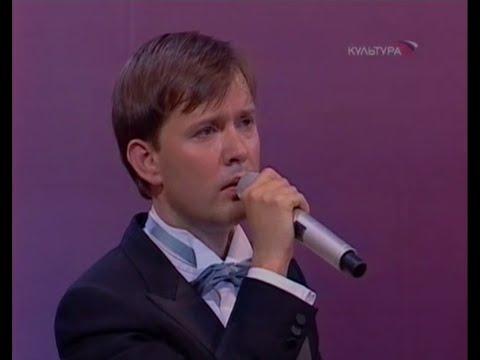 Клип Олег Погудин - Дорогой длинною