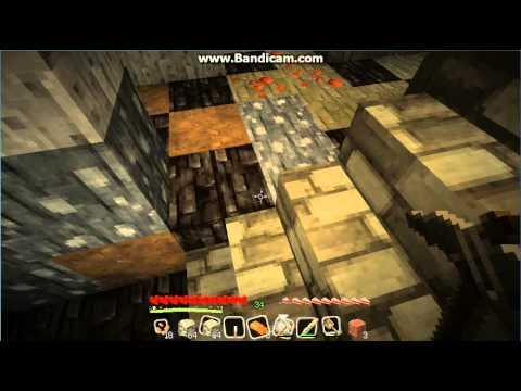 Minecraft這集有點短呦!!-3