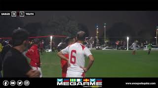 Video QCFL CUP: Evo Youth Academy Vs Carthage Eagles download MP3, 3GP, MP4, WEBM, AVI, FLV Juni 2018
