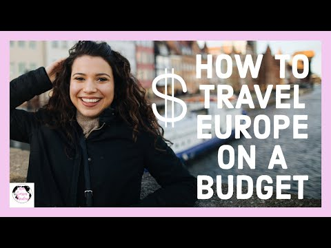 how-to-travel-europe-cheap!-(finding-flights,-accommodations,-picking-a-country)