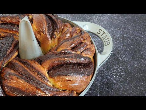 [recette]-babka-:-brioche-tressée-au-chocolat-staub
