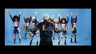 Bizou Awilo longomba Official 4K Video
