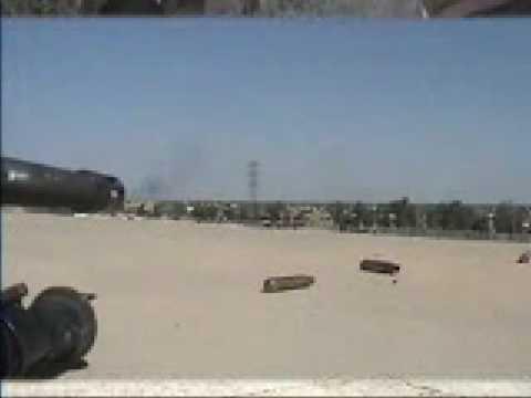 blackwater snipers in iraq