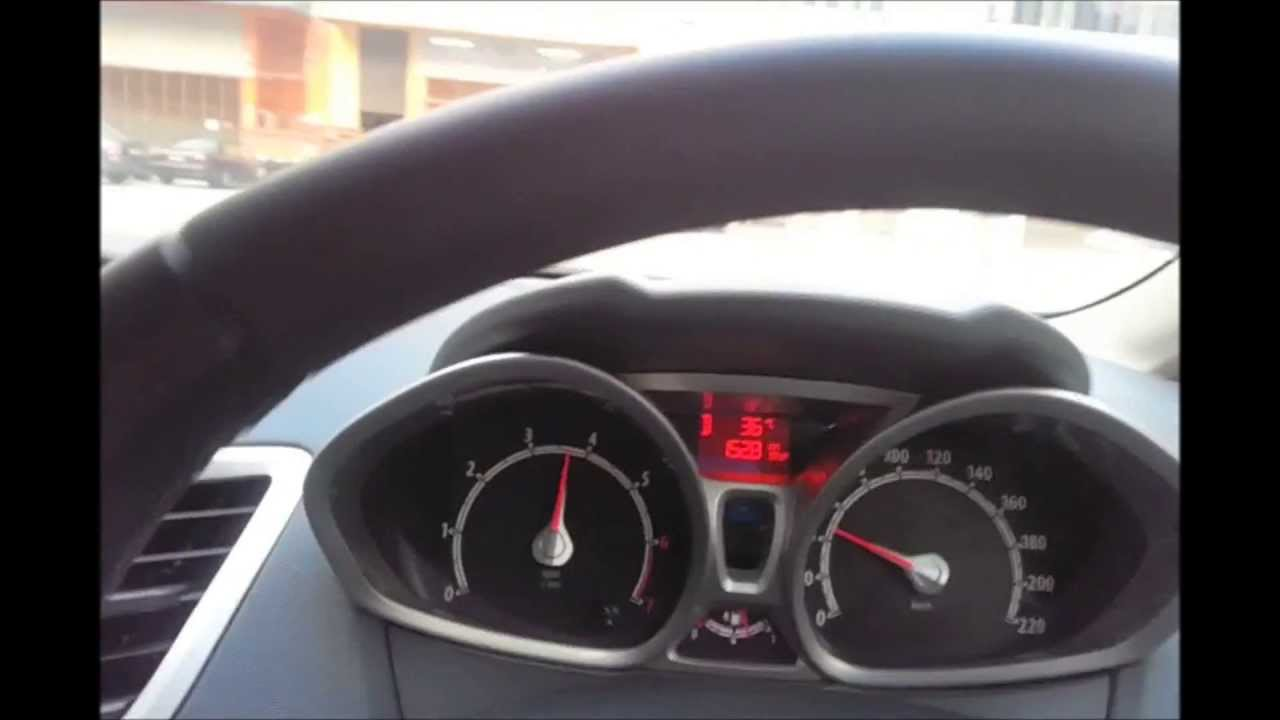 Ford fiesta mk7 powered by bug performance full exhaust bug custom cold air intake cai youtube