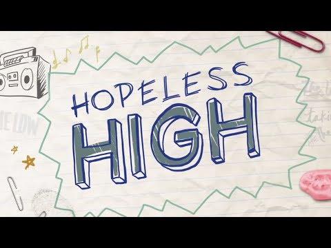 Hopeless High - Episode 2: Bullies