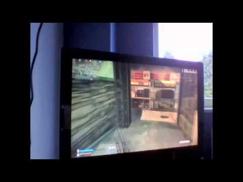 gun game live