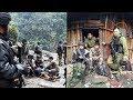 Kronologi Gugurnya Briptu Berry Pramana di Papua, Sempat Baku Tembak dengan Kelompok Bersenjata Mp3