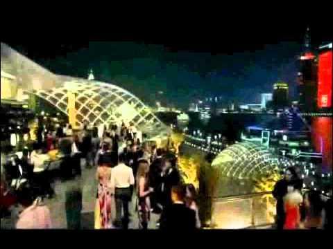Trailer do filme Shen qi