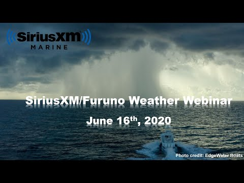 webinar-|-siriusxm-marine-weather-on-furuno-|-june-2020