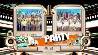 Snsd 1st win and snsd 100th win ❤ - Stafaband