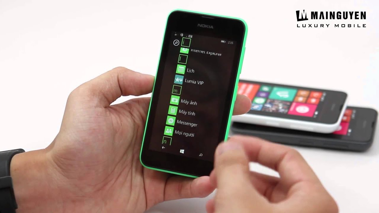 Nokia lumia 530 dual sim windows mobile smartphone. Announced jul 2014. Features 4. 0″ tft display, snapdragon 200 chipset, 5 mp primary camera, 1430 mah battery, 4 gb storage, 512 mb ram.