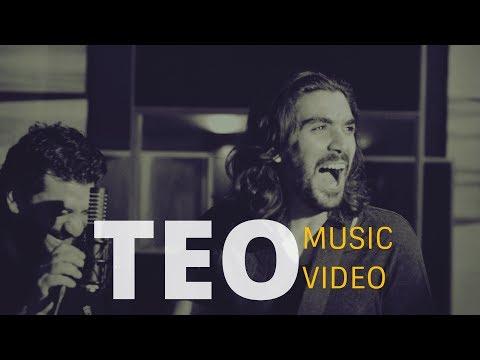 Apo & the Apostles - TEO (MUSIC VIDEO)