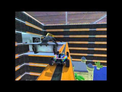 Vidéo 01 Mini_RPG 1080p