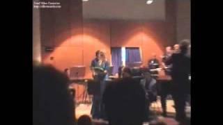 Carmina Burana (17) III Cour d