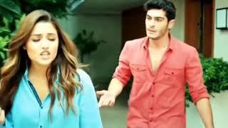 Tere bina  / Saba Qamar & Yasir Hussion /Lahore Se Aagey