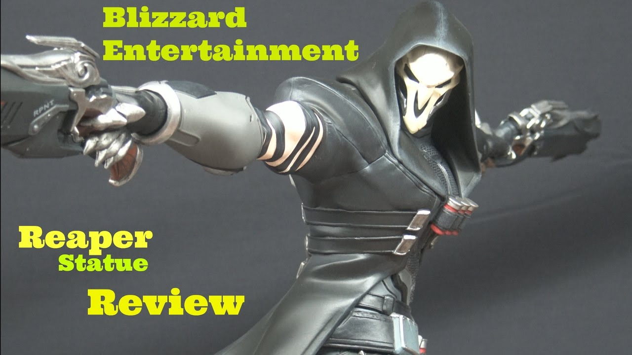 review of blizzard entertainment 148 reviews from blizzard entertainment employees about blizzard entertainment culture, salaries, benefits, work-life balance, management, job security, and more.