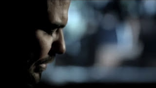 Kenan Doğulu - Güle Güle (Official Video)