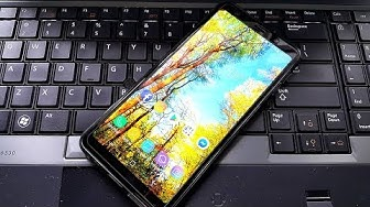 Review Samsung Galaxy A7 2018 128Gb màu đen   TN's Collection  