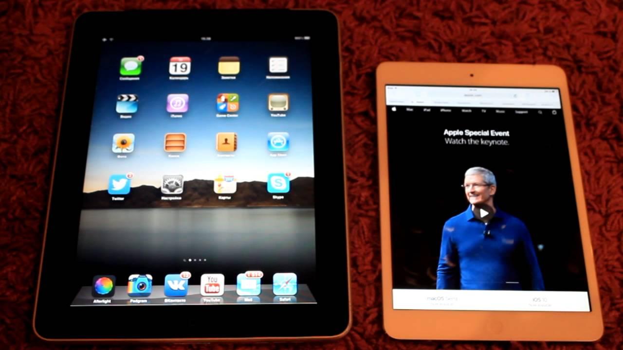 Apple iPad Air как разобрать, ремонт, замена дисплея и сенсора .