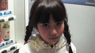 小学生がモデルやアイドルを目指すストーリー 育成型アイドルユニットU-...