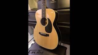 Guitar Morris W30   Guitar Nhật cũ giá rẻ - 0989999823