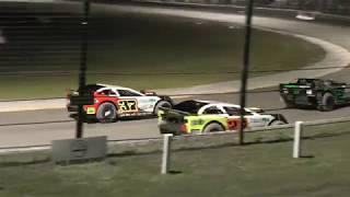 Pro Dirt Rd 5 Feature Stratford Speedway