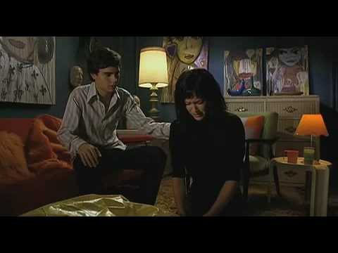 """Art School Confidential"" (2006) Theatrical Trailer"