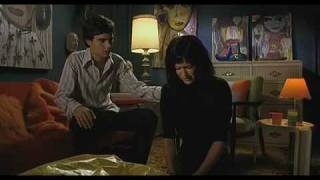 """""""Art School Confidential"""" (2006) Theatrical Trailer"""