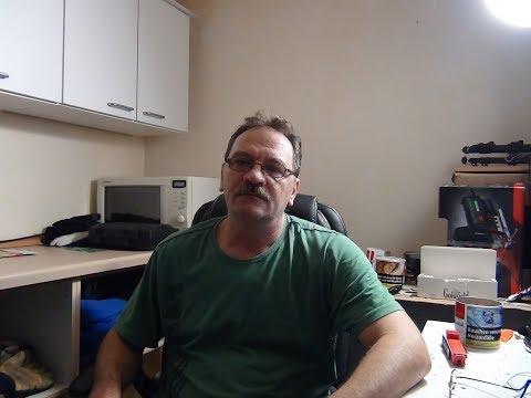 Химки. Информационный городской портал БЛИЖЕ К ДОМУ