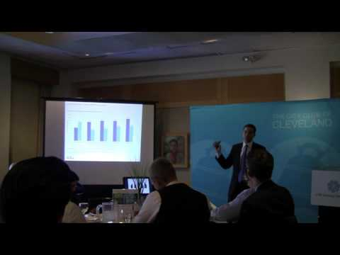Dave Mazza, Head of ETF Investment Strategy, State Street Global Advisors