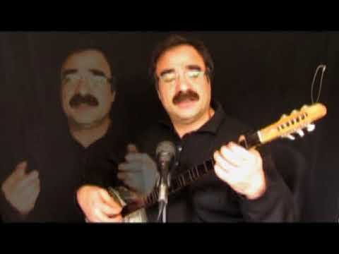 Hasan Çuha - Cineddar (Official Video)