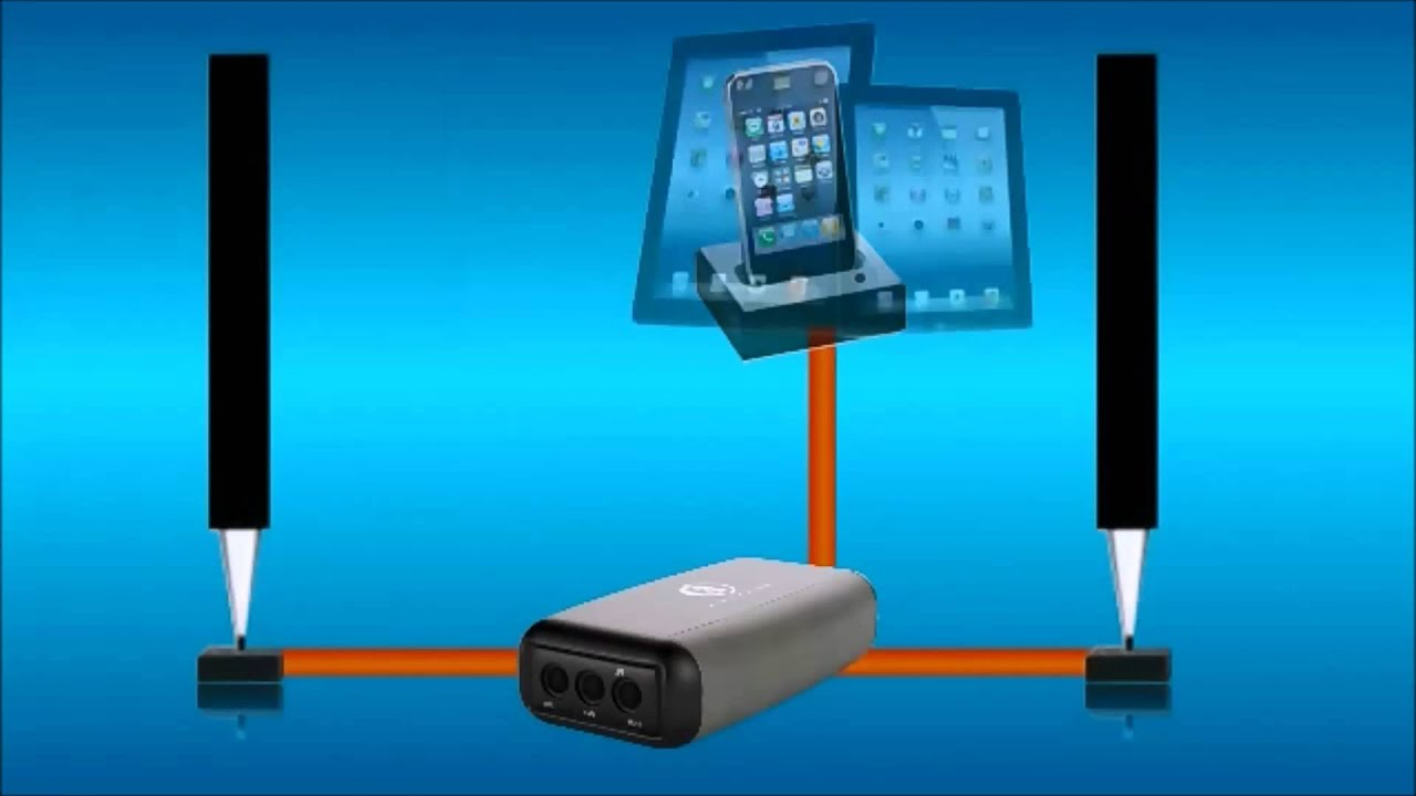 Powerlink switch for airplay youtube powerlink switch for airplay fandeluxe Choice Image